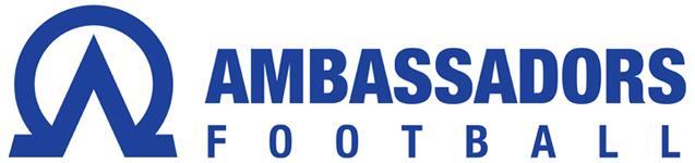 Ambassadors_logo