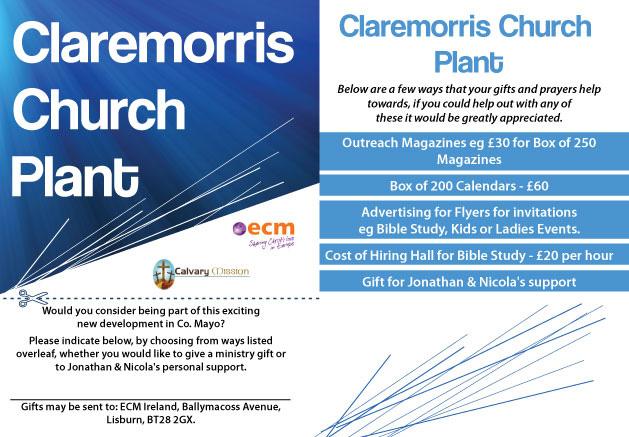 Claremorris-Church-(all)