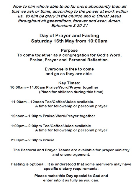 prayer_and_fasting_3
